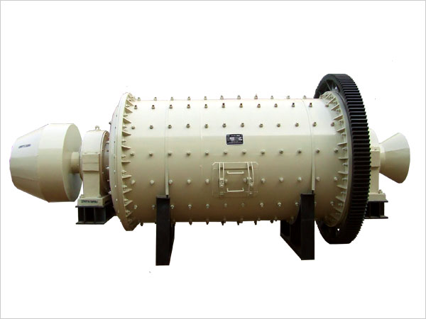 碳化硅球磨机