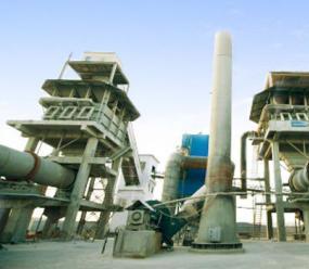 京府煤化有限责任公司金属镁项目