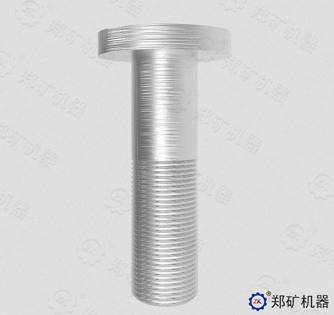 M30×115螺栓
