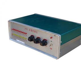 ZMK脉冲控制仪